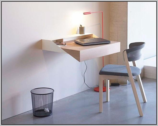 Desk solutions for small spaces and out chic interiors small space solutions desk solutions - Desk solutions for small spaces gallery ...