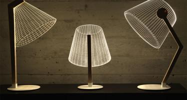 optical-illusion-bulbing-lamps-with-3d-effects-1