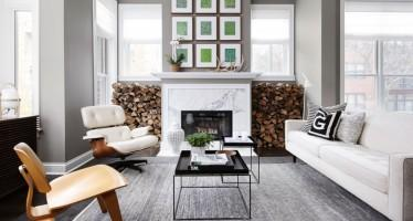Chic-and-Modern-in-Chicago-01-850x549
