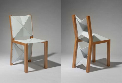 foldable-chair-500.jpg Chris Mark Johnson