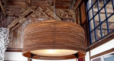 scraplight-designer-hanging-lamps-made-of-recycled-corrugated-cardboard-from-gray-pants-5-866217789