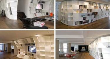triptyque-apartment-bookcases