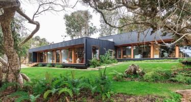 Las-Escaleras-Country-House-04-850x478