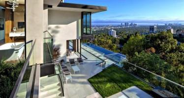 Luxury-Residence-in-LA-01-850x479