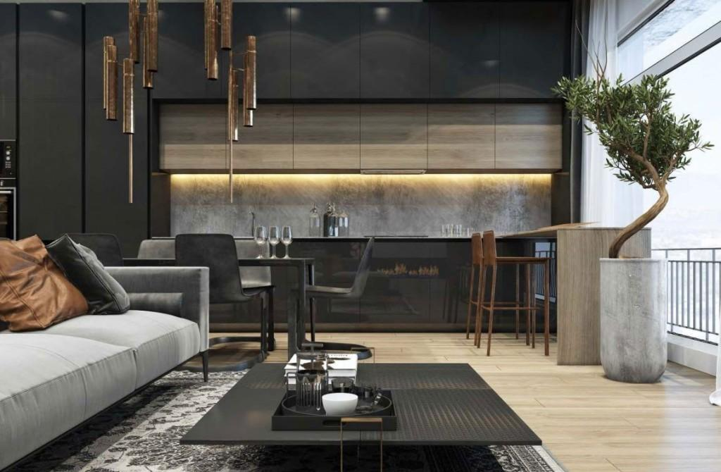 Modern-Residence-to-Hang-Out-in-Tbilisi-15-1150x813