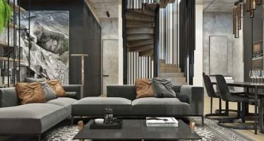 Modern-Residence-to-Hang-Out-in-Tbilisi-17-850x601