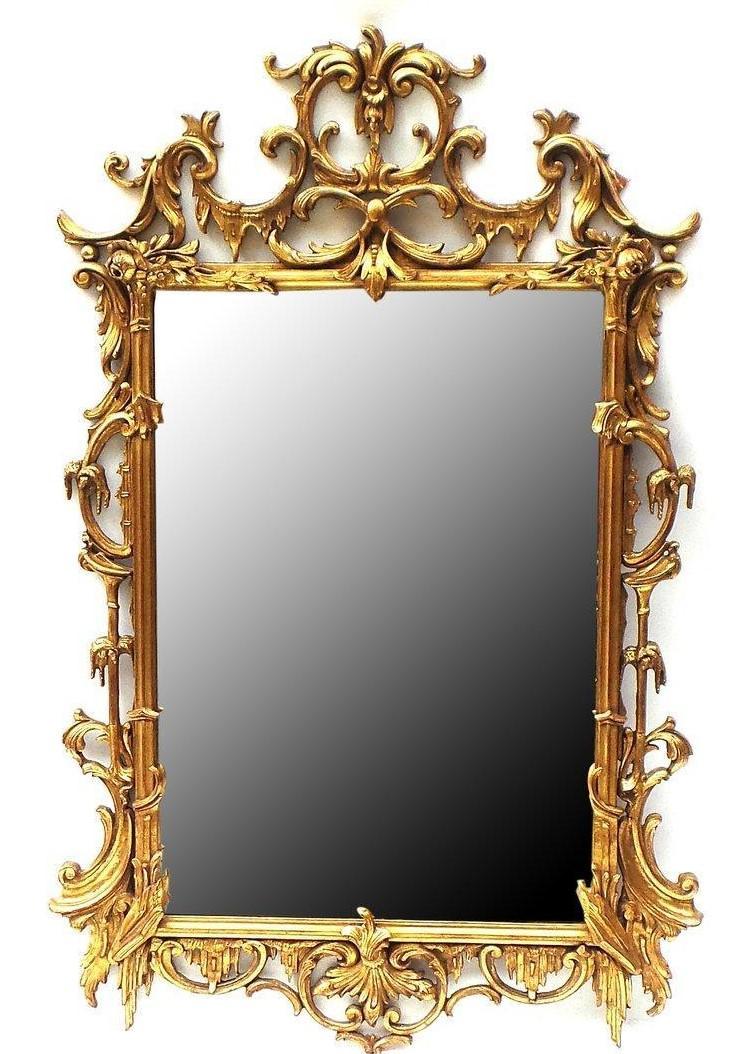 Espejos de diseo italiano awesome gran espejo suelo pared con cristales swarovski vivien with Espejos de diseno italiano