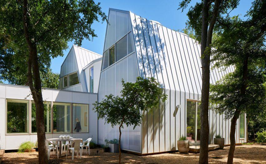 lamar-residence-04-850x524