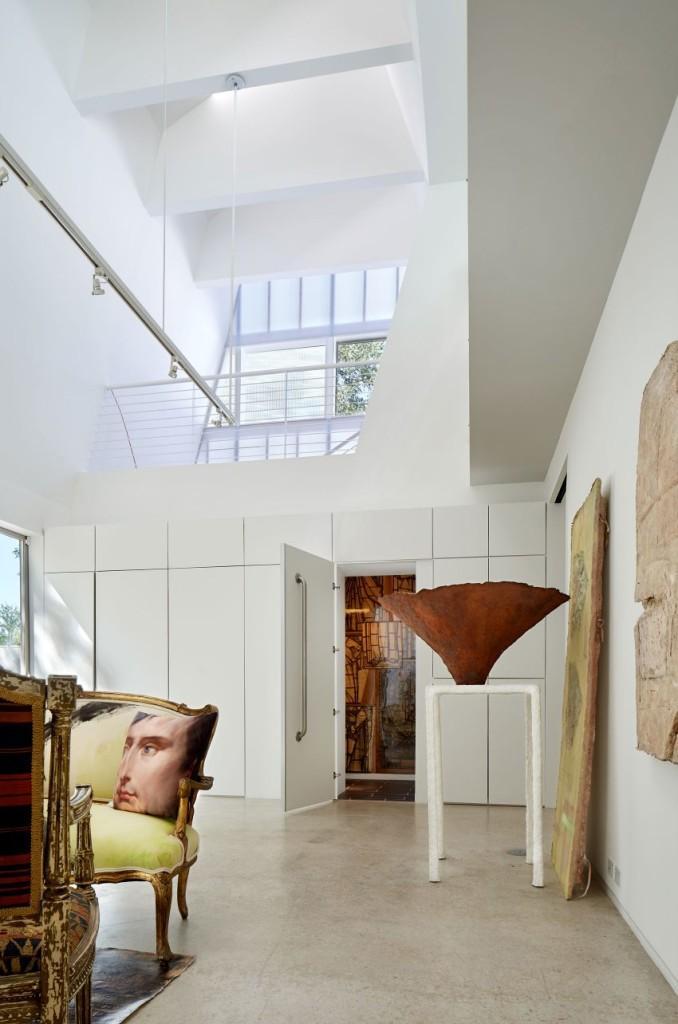 lamar-residence-09-850x1284