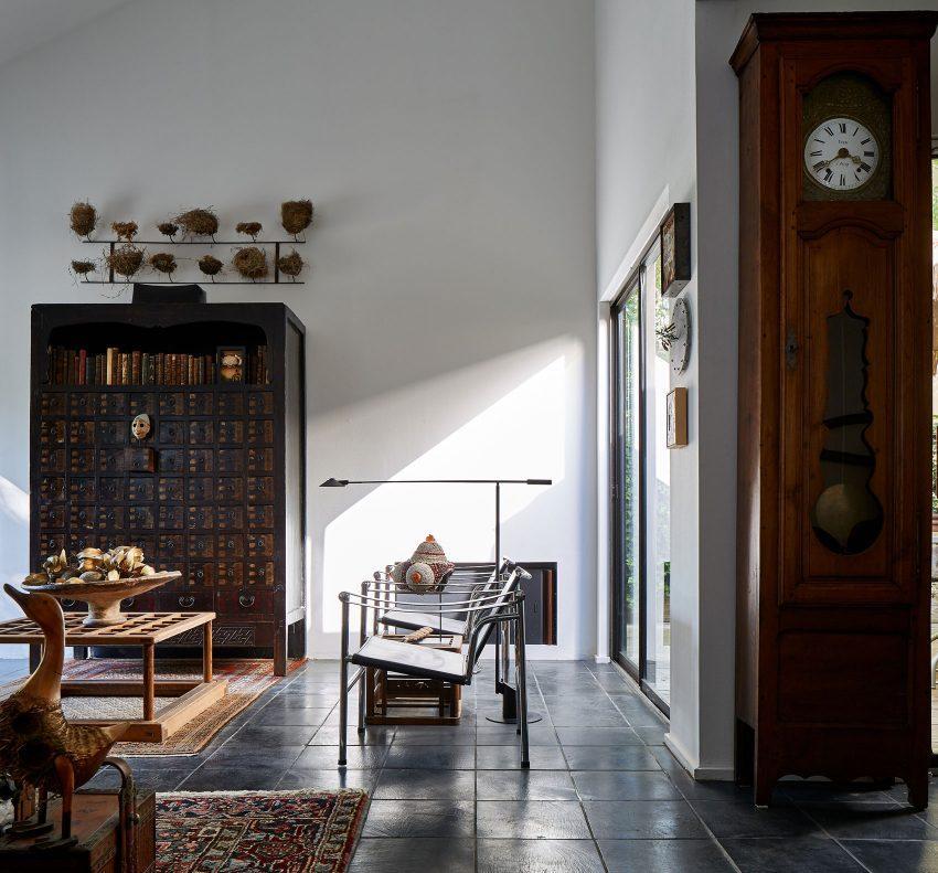 lamar-residence-12-850x791
