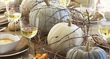 60beautiful-fall-table-setting-ideas-_37