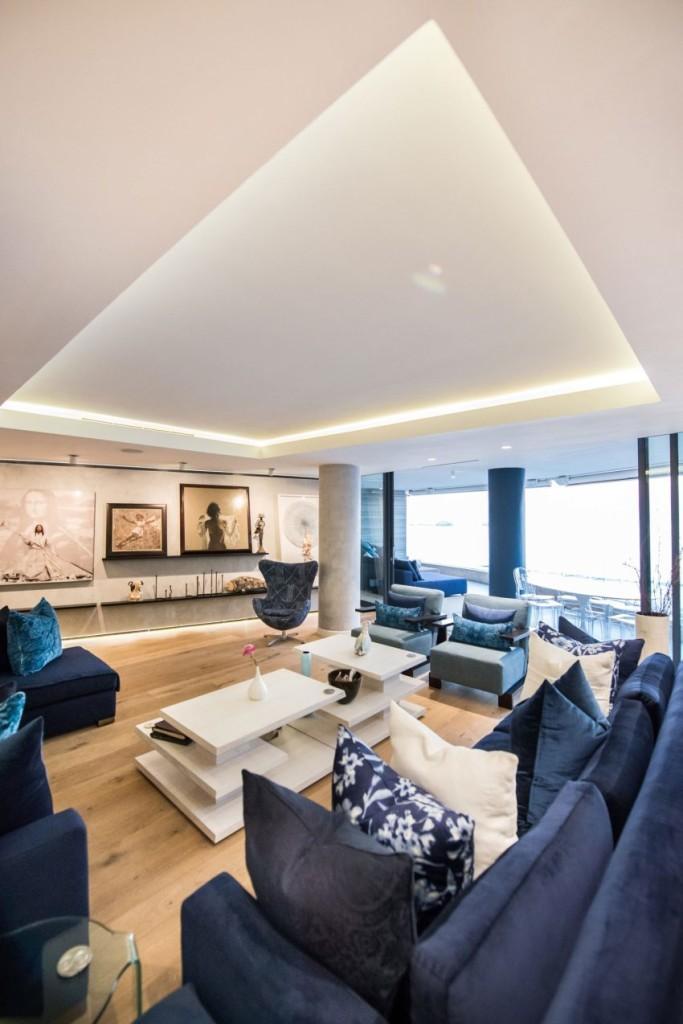 atlantic-seaboard-apartment-refurbishment-01-850x1274