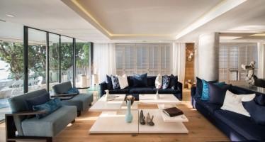 atlantic-seaboard-apartment-refurbishment-04-850x566