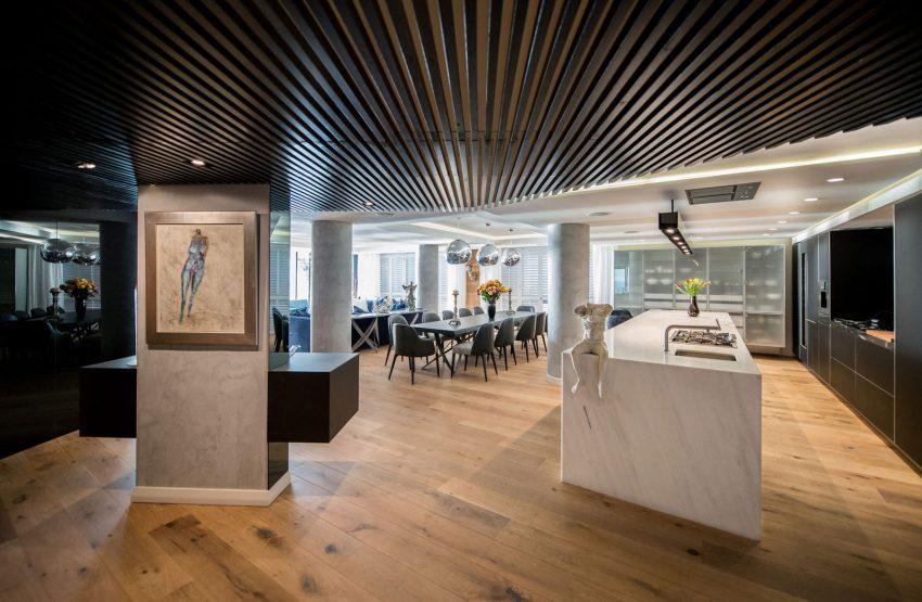 atlantic-seaboard-apartment-refurbishment-10-850x555