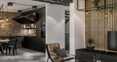 modern-loft-01-850x1131