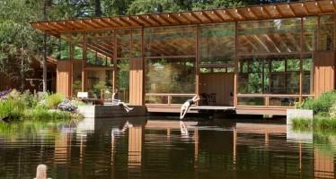 newberg-residence-01-850x566