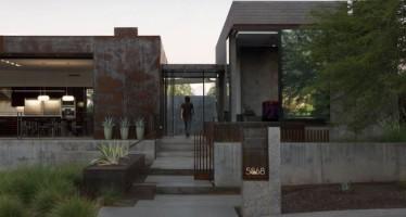 yerger-residence-03-750x492