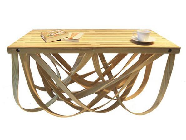 Florence, es otro de los fantásticos diseños de Yvette Cox.