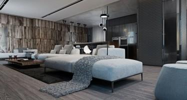 cozy-flat-in-kiev-04-850x566