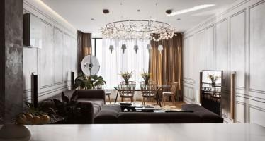 eclectic-skyline-residence-02-850x566
