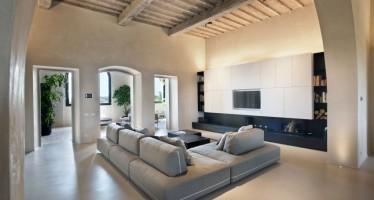 villa-in-monteriggioni-05-850x566