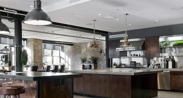 kitchen-ideas-pendant-lights-recessed-lighting-spacious