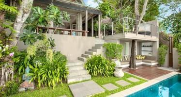 architecture-thailand-villa