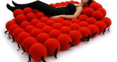feel-sofa-2