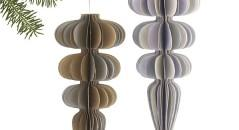 recycled-paper-christmas-decorations_653498