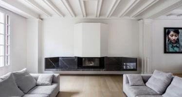 house-refurbishment-of-a-maison-a-colombages-03-850x566