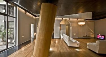 The-Trastevere-Loft-01-850x637