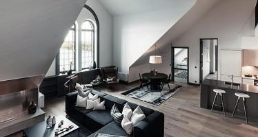 Apartment-on-Kvarnholmen-04-850x492