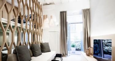 Appartamento-Milazzo-01-850x1143-762x1024