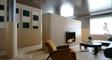 Art-Deco-Minimalism-01-1150x793-1024x706