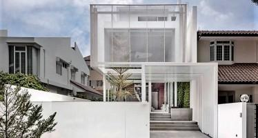 Greja-House-01-850x1089-799x1024