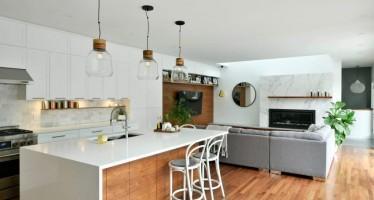 House-Addition-in-Ottawa-08-850x566