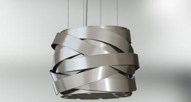 Pando-campana-extractora-detalles-I470Loop