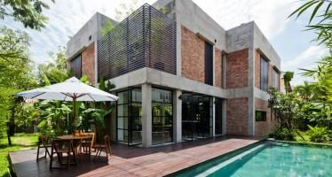 Private-Villa-Renovation-05-850x566
