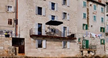 Tower-in-Rovinj-01-800x1199