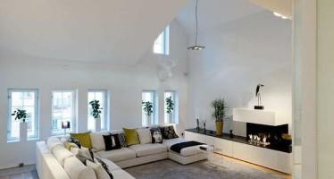duplex-penthouse-in-stockholm-20