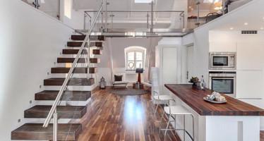 stockholm-penthouse-3