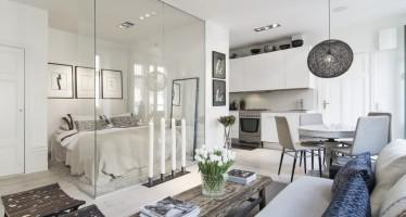 Small-yet-Stylish-Flat-in-Stockholm-01-850x566