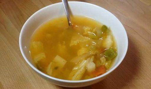 sopa-quemagrasas