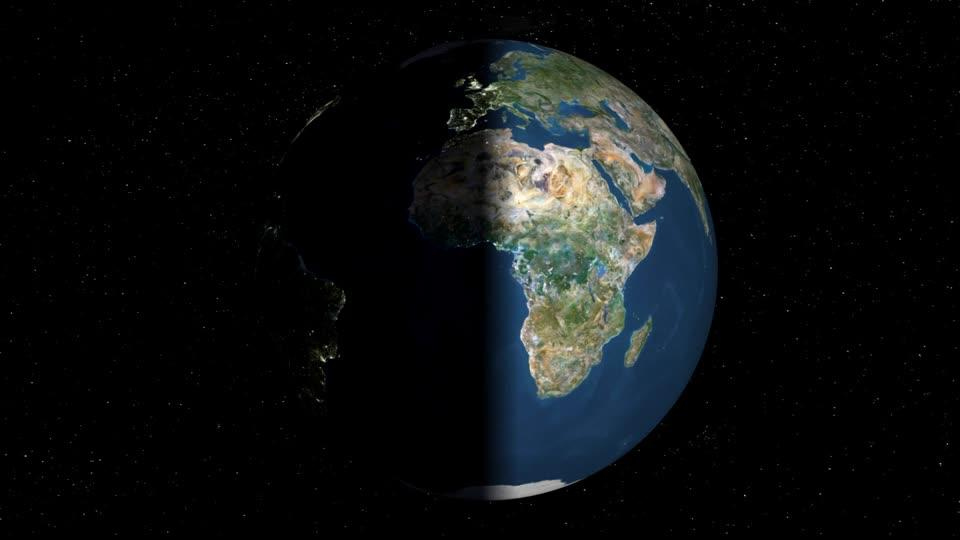 354148057-globo-terraqueo-planeta-esfera-forma-contaminacion-luminica-iluminacion-urbana