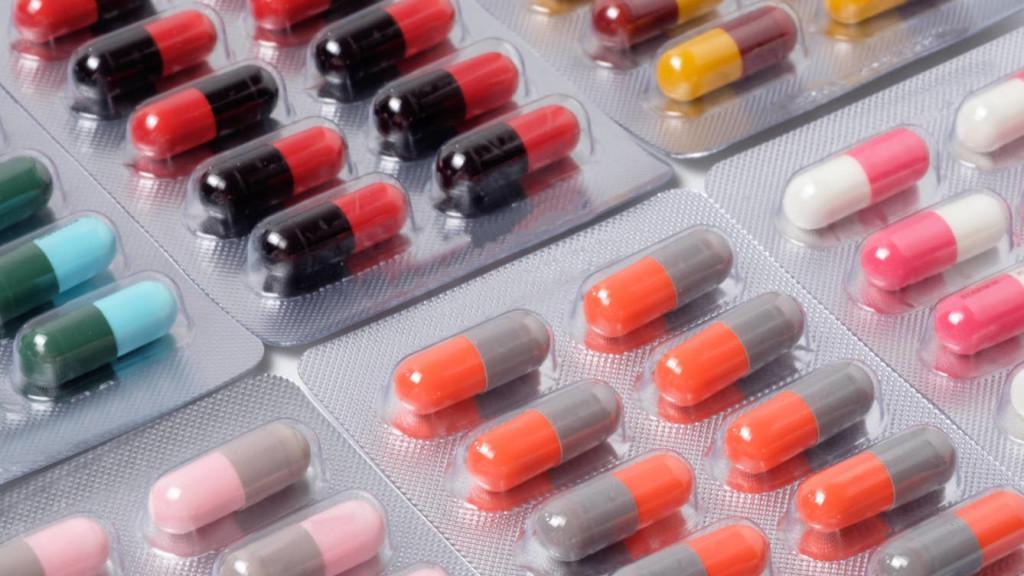 4-medicamentos-que-tomas-habitualmente-y-que-te-dejan-hecho-polvo-sin-darte-cuenta