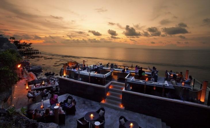 bar-indonesia