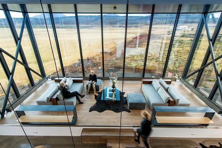 bares-alucinantes-islandia