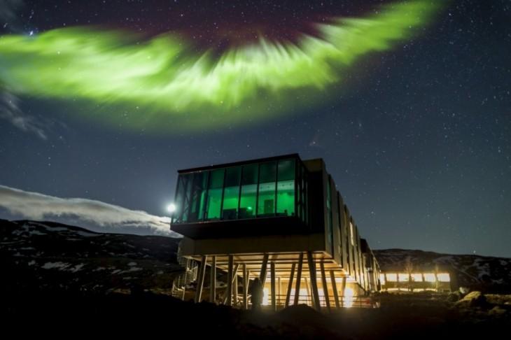 bares-islandia