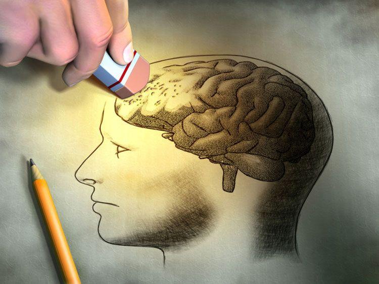 habitos-detener-demencia-alzheimer-1