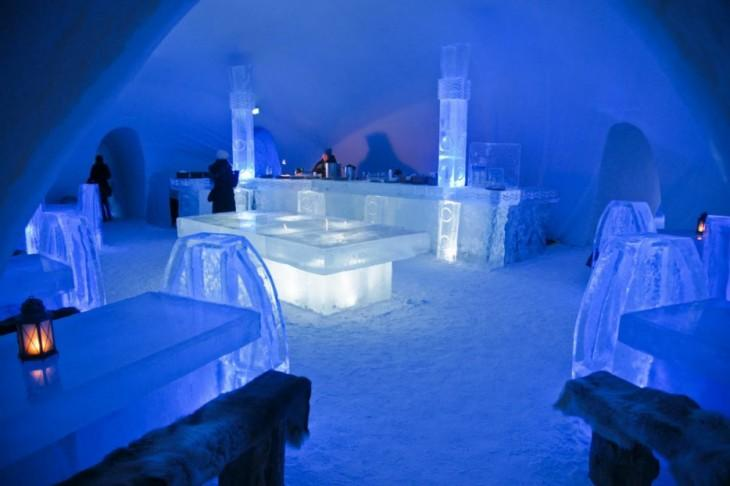 ice-bar-canada